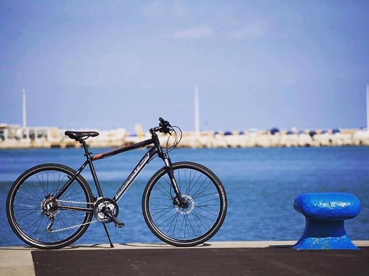 ¿Eres de los la bici para el fi - avantumbikes | ello