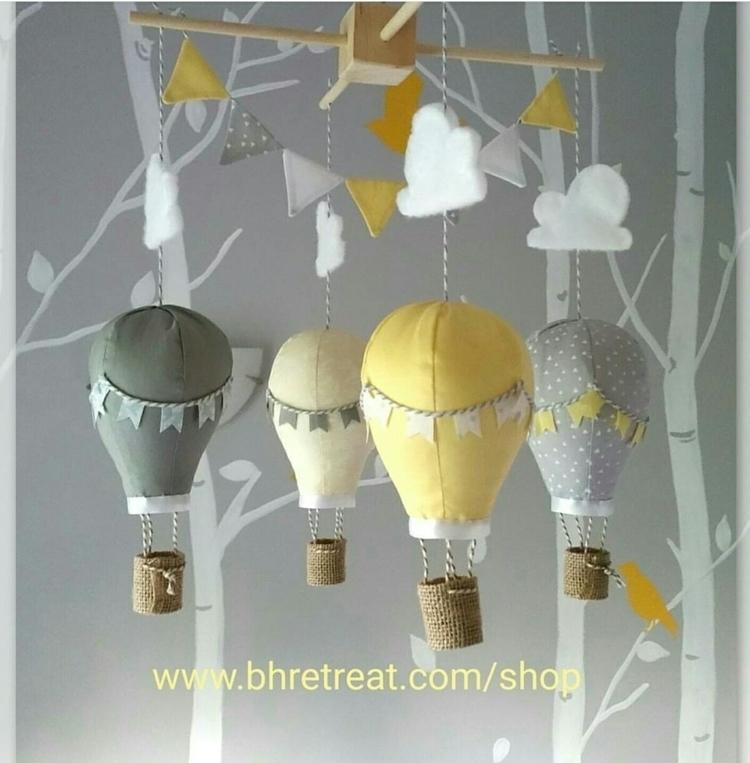 show share Clare blew beautiful - dream-design-admire | ello