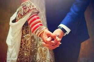 Amal love marriage Services ast - astrologerindia | ello