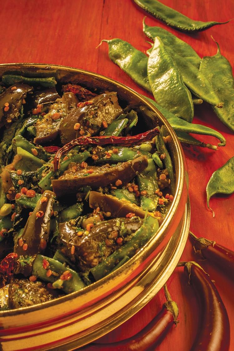 Melodies - foodphotography, cookbook - madebyakhil   ello
