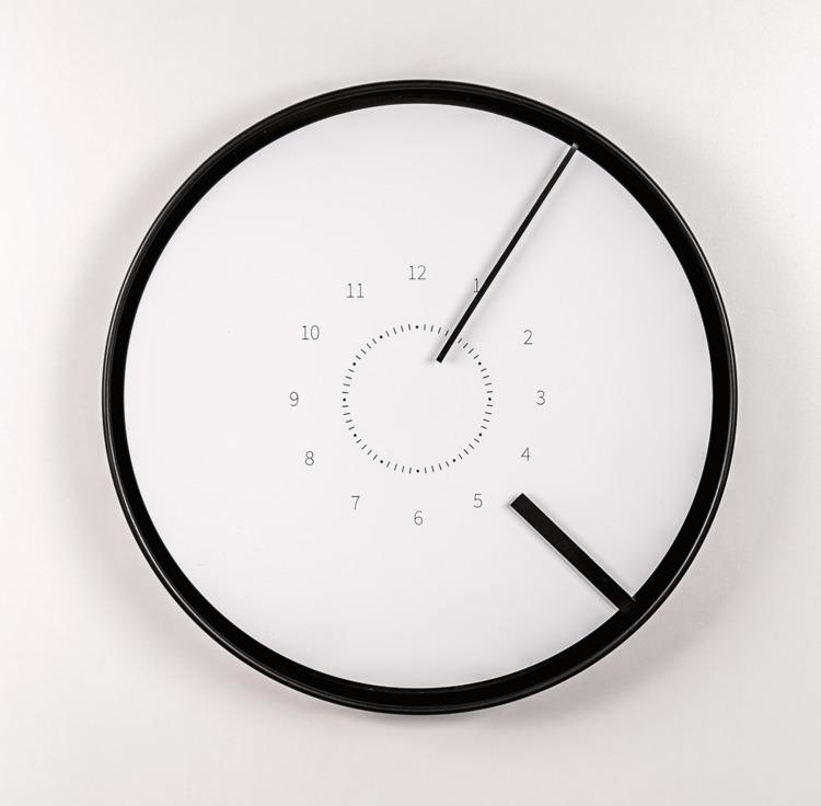 Design: Alexane Mélon - minimalist | ello