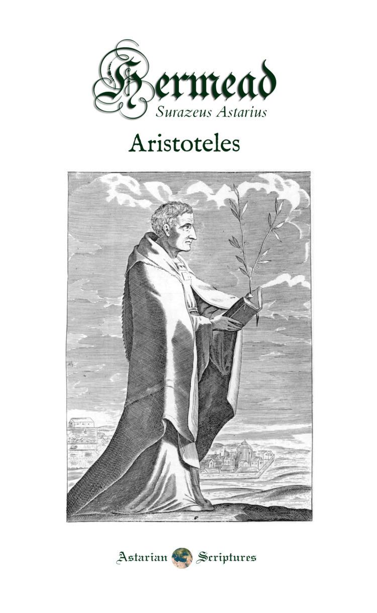 Hermead: Aristoteles $4.99 - ex - surazeus | ello