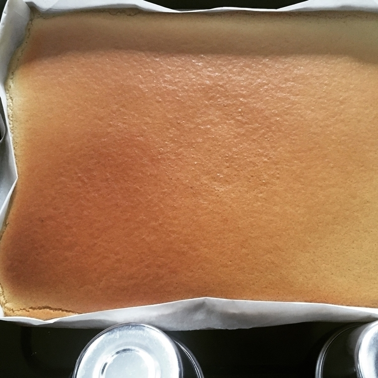 cake - fish_bb | ello