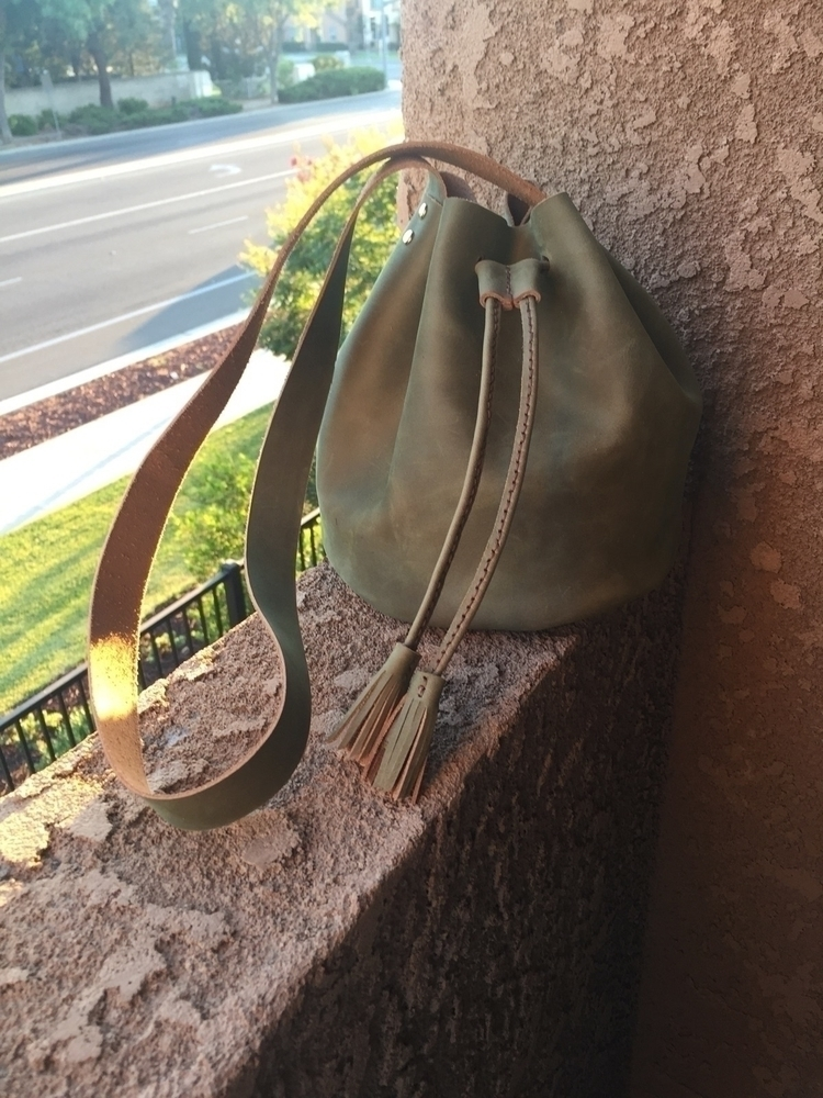 newest Errie bags leathers. int - twinflameleatherco | ello