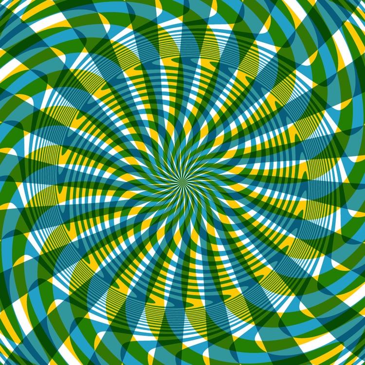 patterns, spiral, circle, filterforge - yuyatakeda | ello