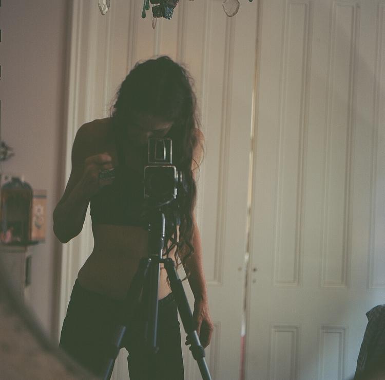 mood, shotonfilm, selbst#ellofilm - teetonka | ello