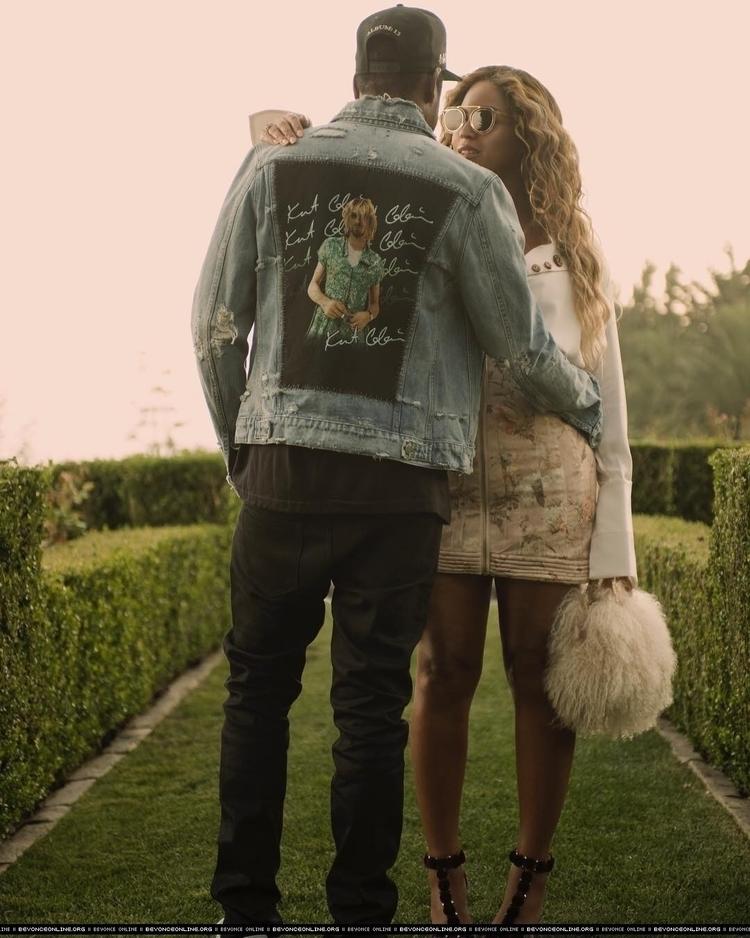 Beyoncé, beyonce, jayz - beyonce_   ello