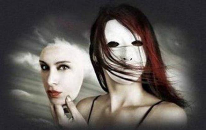 Σύνδρομο Capgras: Όταν οι γονεί - iro81 | ello
