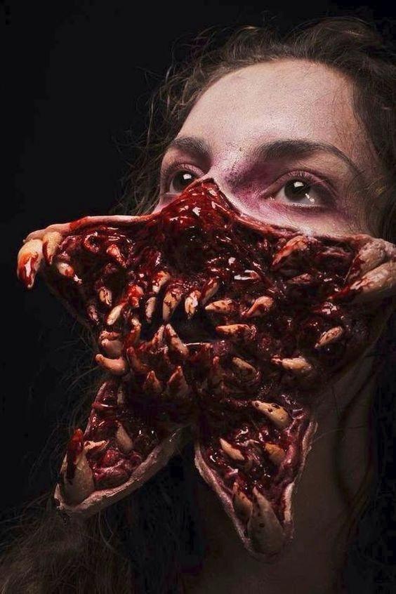 book trailer Phase Infection sc - cassiecarnage   ello