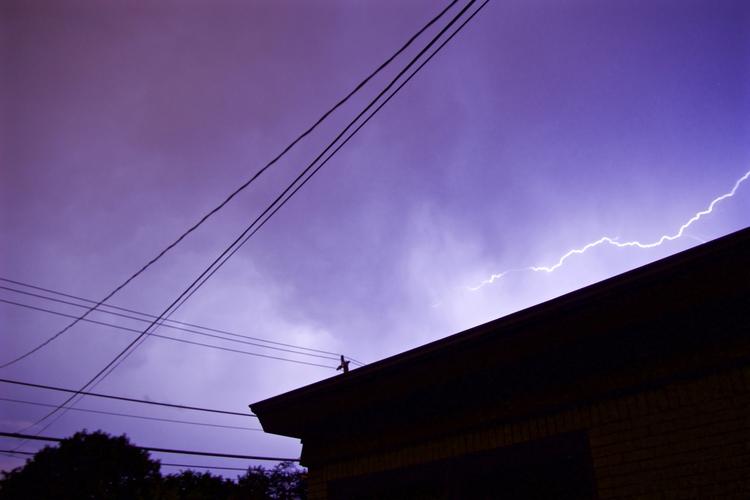 neonpherepapha Post 17 Jul 2017 10:43:19 UTC   ello