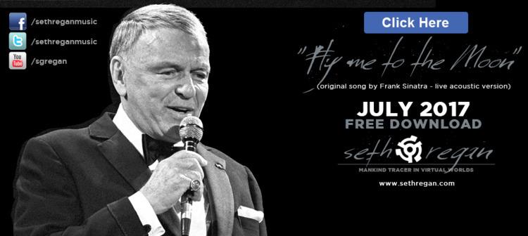 FREE MUSIC DOWNLOAD JULY 2017 F - sethregan | ello