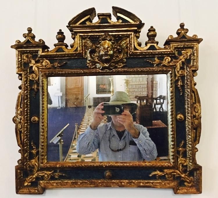 Framed.... - gourmettakeaway   ello