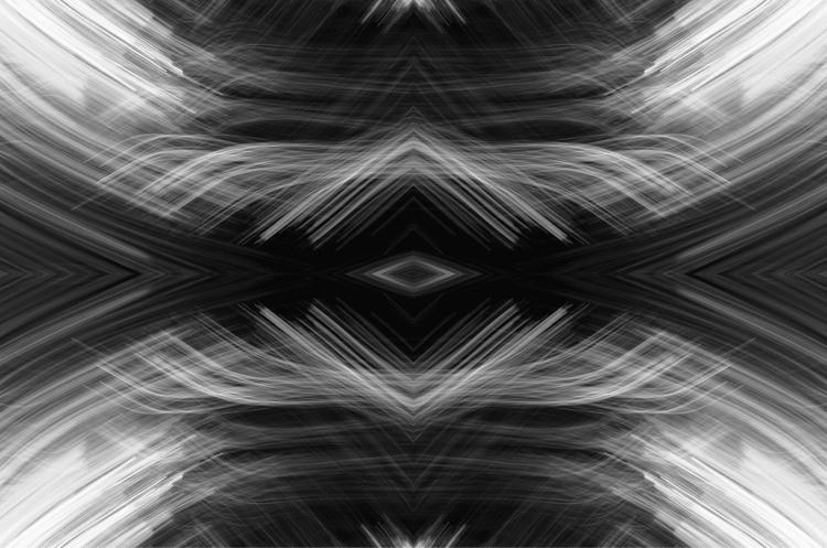 5th Dimensional Projections, pa - bryanchapman | ello