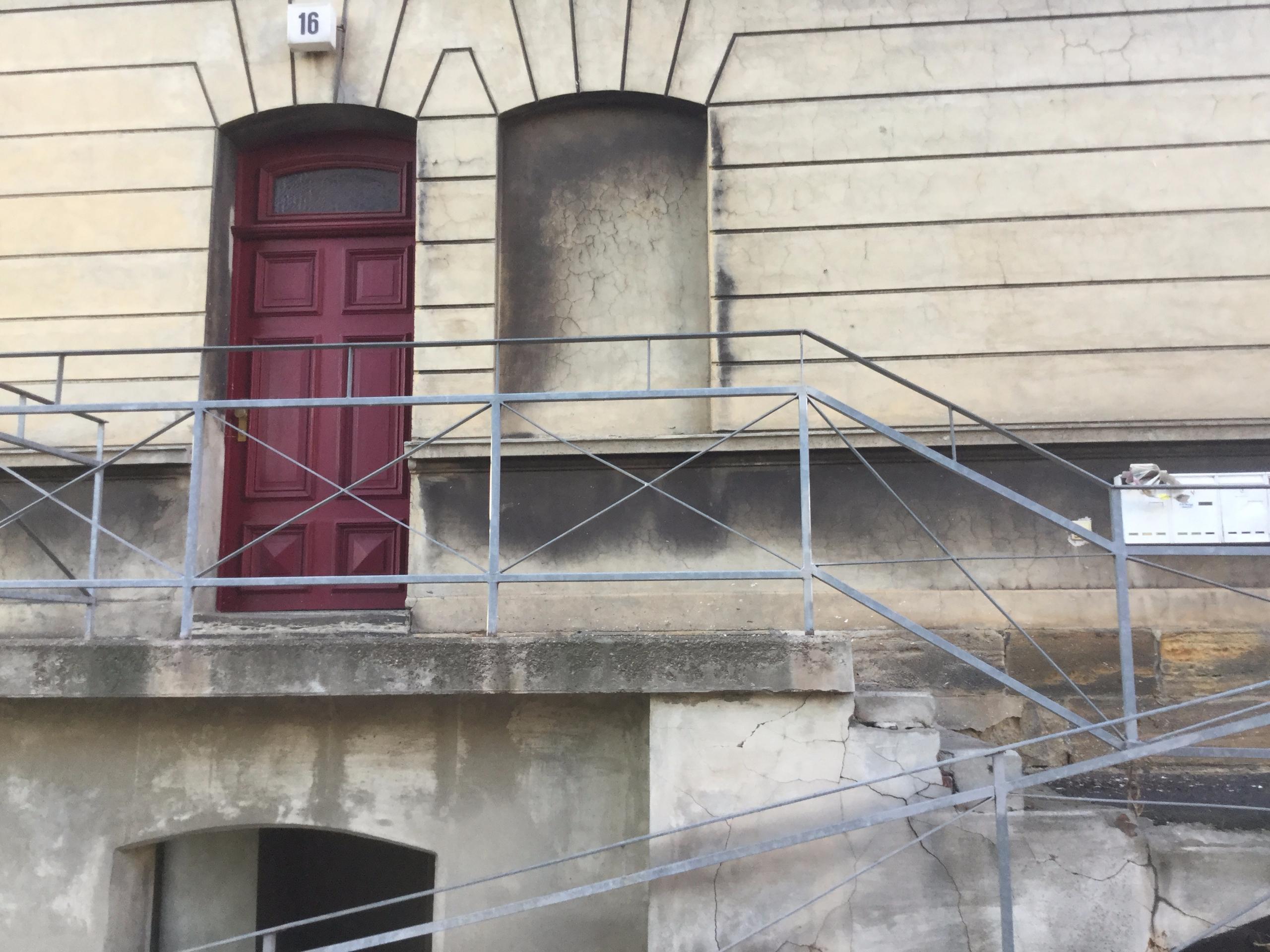 photography, architecture, buildings - creative-insanity | ello