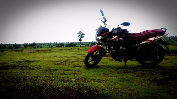 India - atulbw | ello