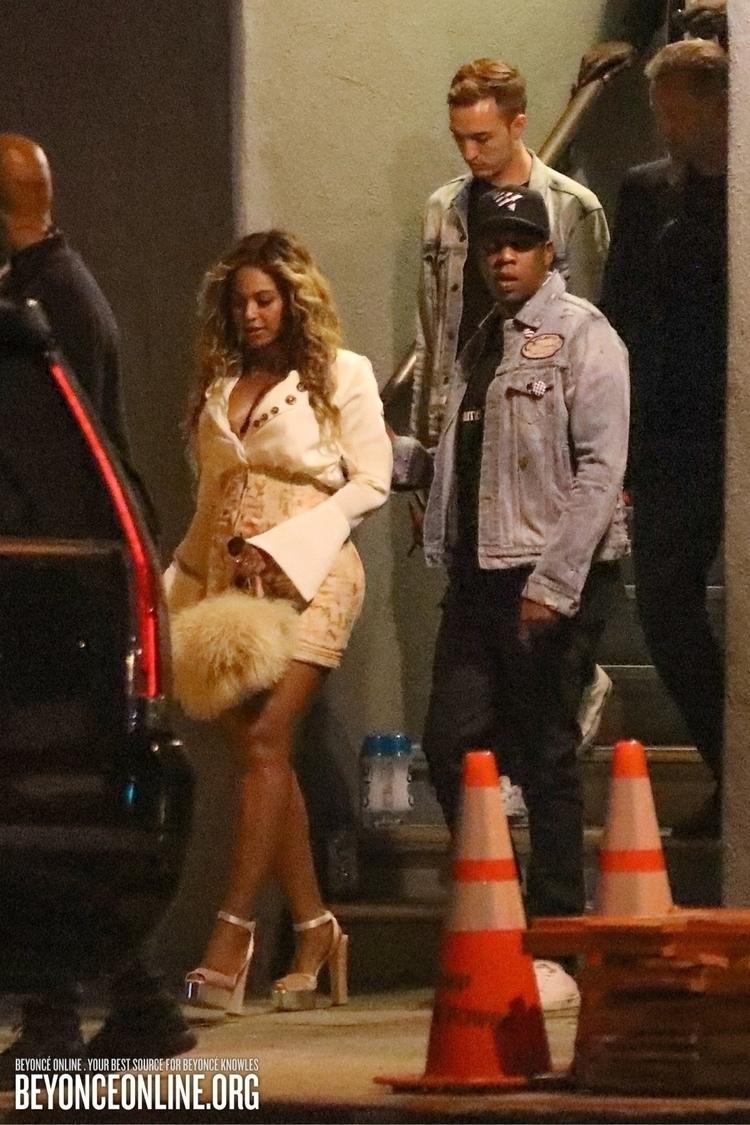 Beyonce, jayz - beyonce_ | ello