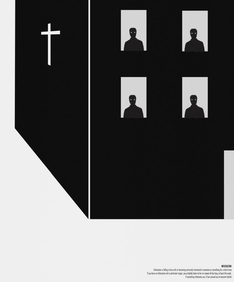 design - emmanuelachusim | ello
