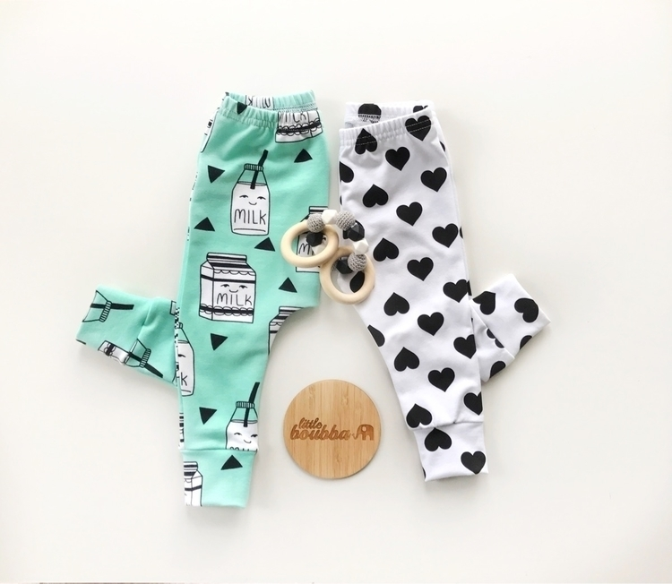 designs shortly - babyfashion, babywear - littleboubba | ello