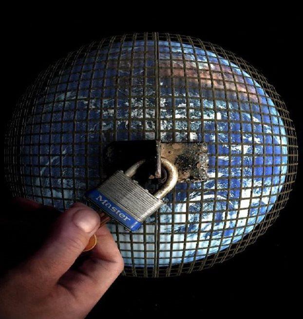 Είναι η Γη εξορία των ανθρώπων - iro81 | ello