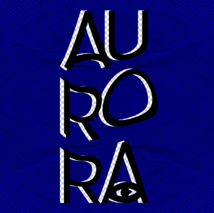 auroralab Post 18 Jul 2017 18:15:47 UTC | ello
