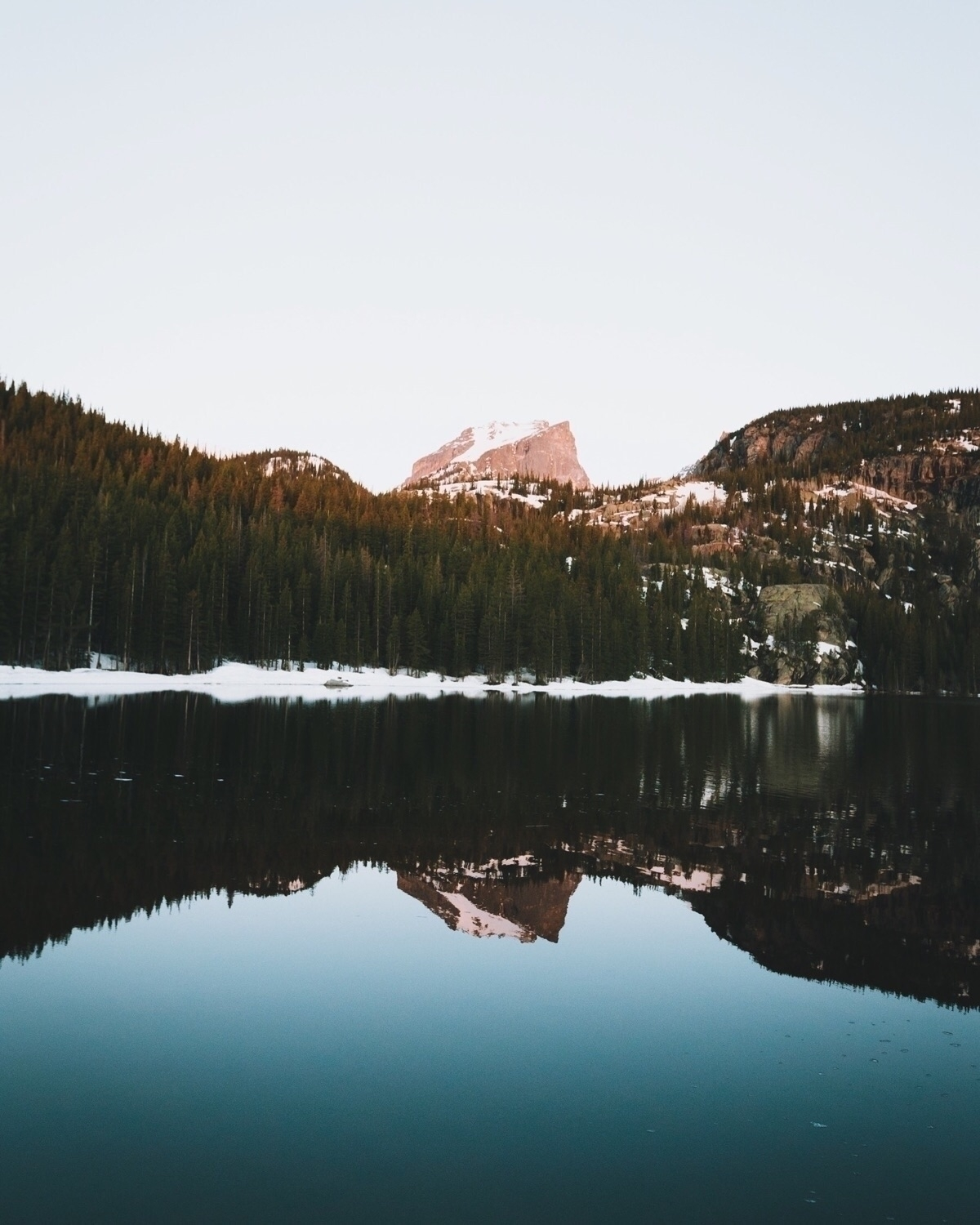 Exploring Colorado - chriscauble | ello
