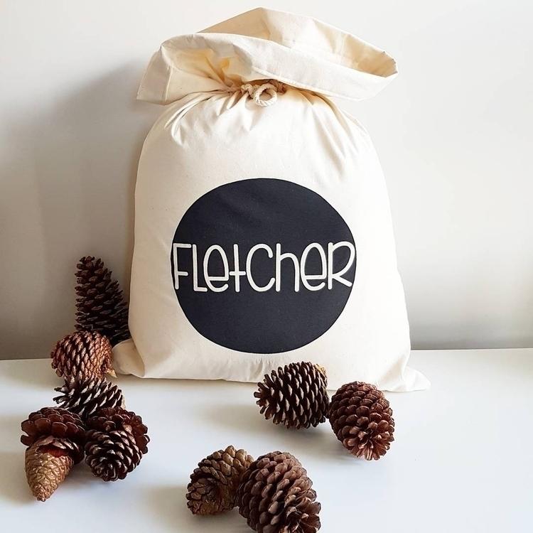 christmas july sale sackit.bigc - sack-it | ello