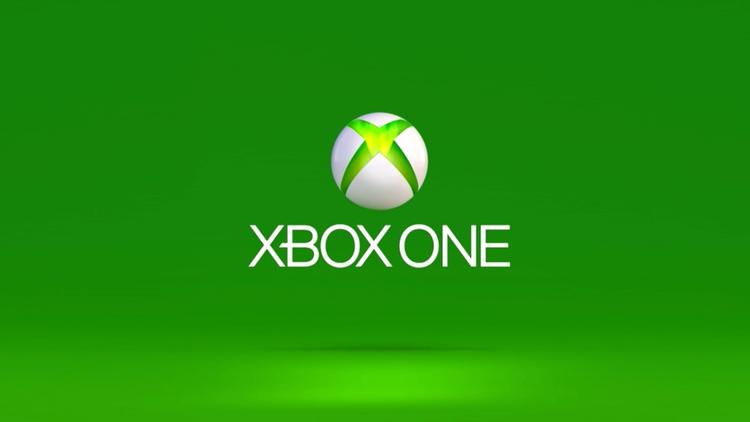 Xbox adds loading animation ret - bradstephenson | ello
