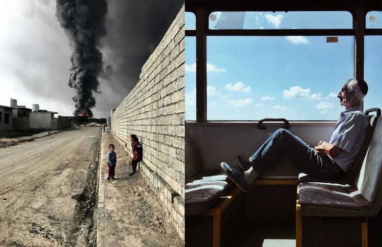 Spectacular Winners 10th iPhone - photogrist   ello