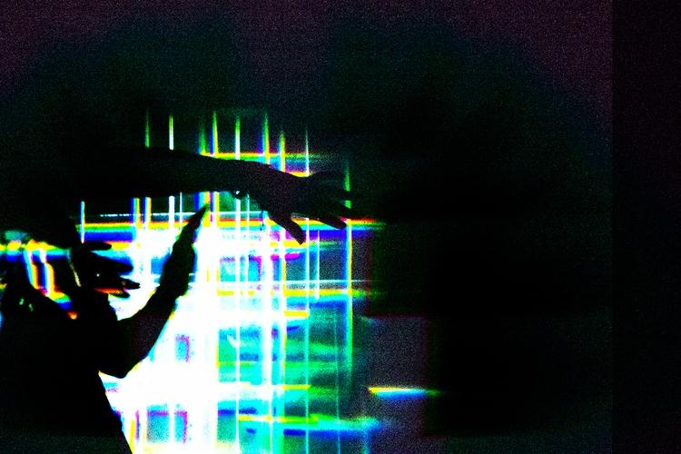 Dance - photography, light, silhouette - shutupstudio   ello