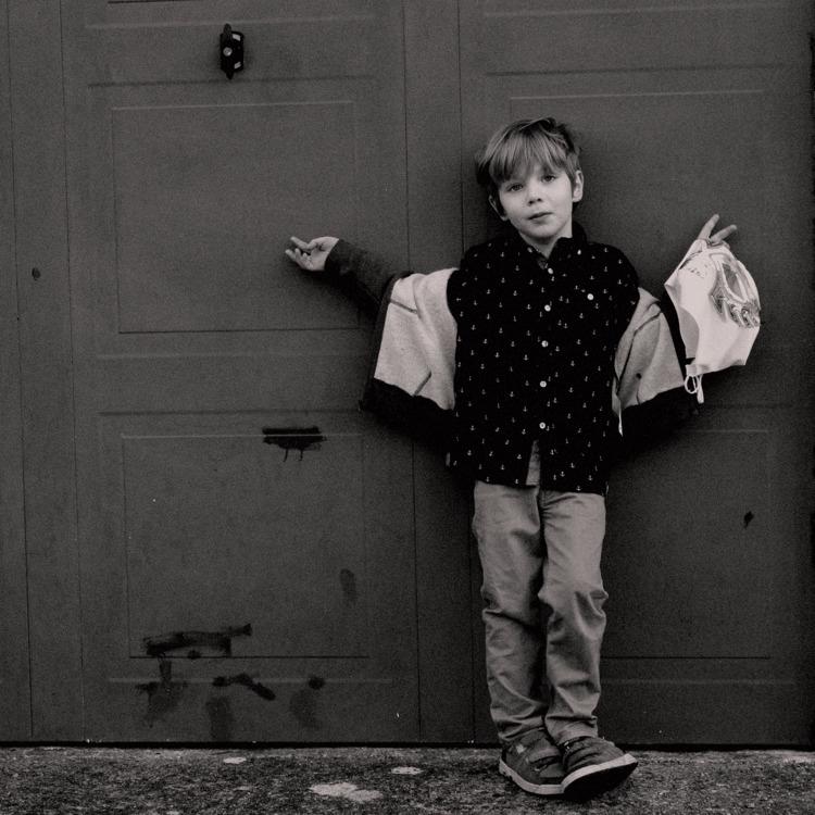 musicphotography, dance, blackandwhite - shutupstudio | ello