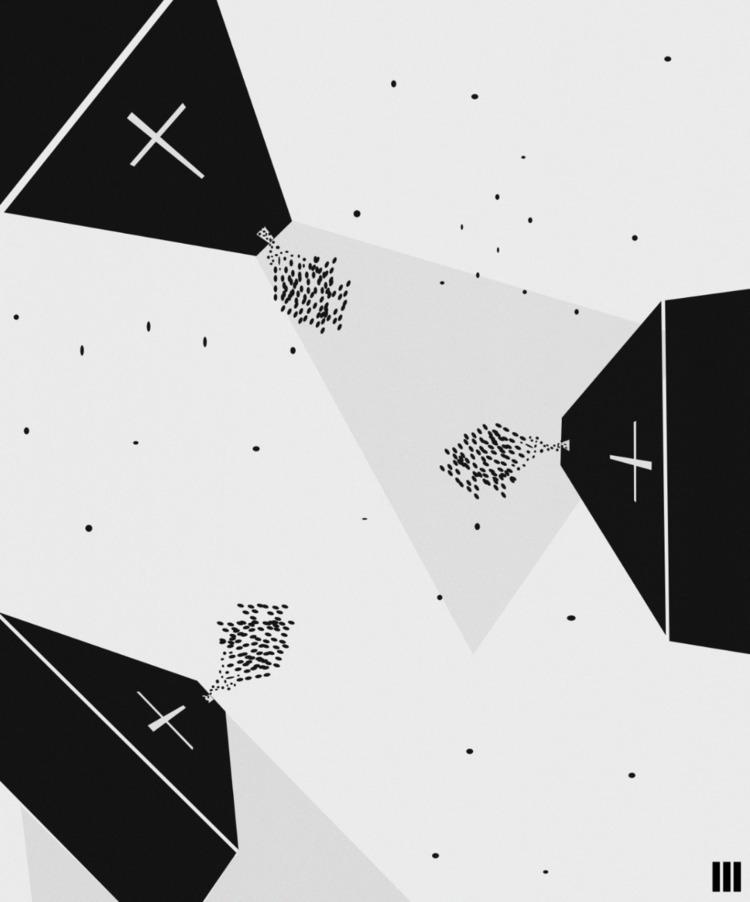 design, vector - emmanuelachusim | ello