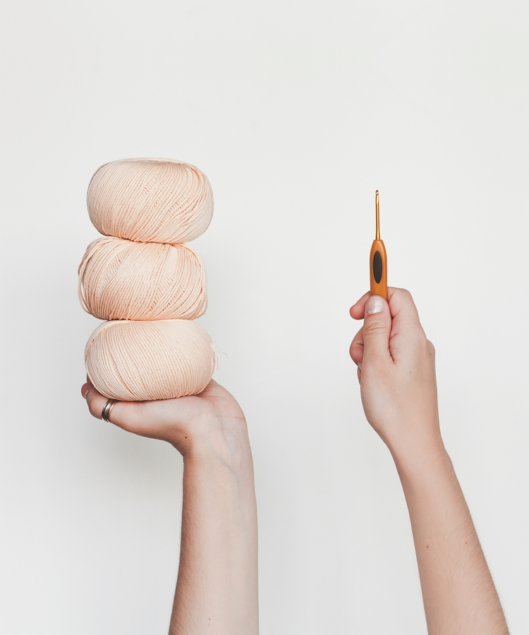 ready crochet - handmade, lehandmade - lehandmade | ello