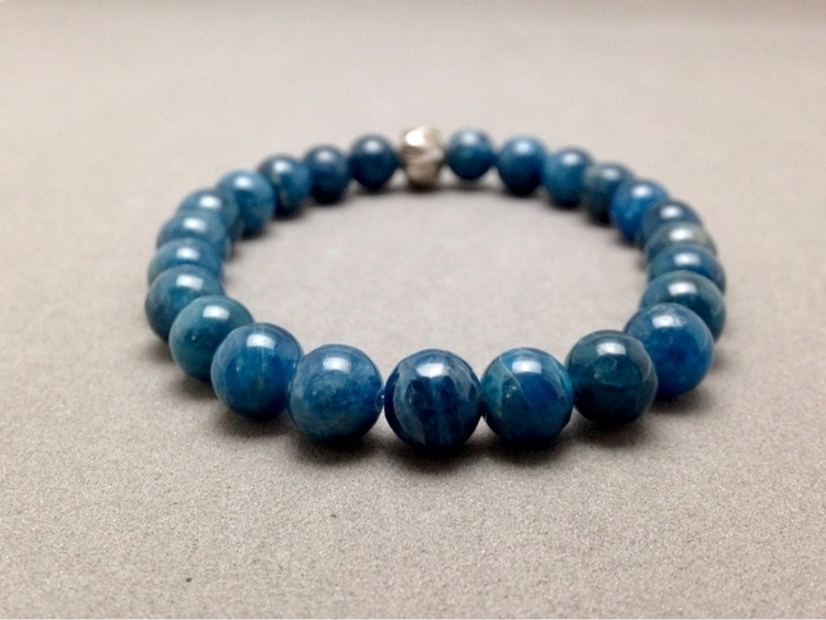 apatite colors popular blue var - soulluvshop | ello