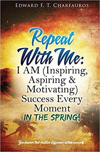 Repeat (Inspiring, Aspiring Mot - edwardftcharfauros | ello