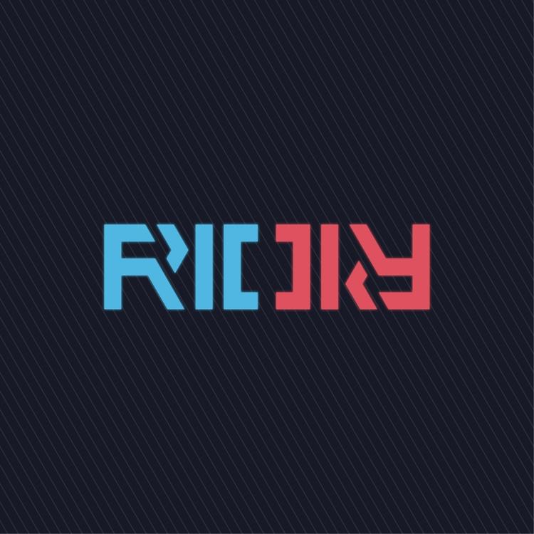 logo, design, symmetric - falcema | ello