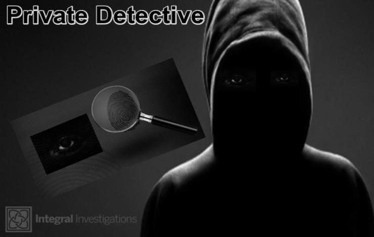 hire accurate focused Meet qual - integralinvestigations | ello