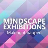 Mindscape Exhibitions organizes - mindscapeexhibitions | ello