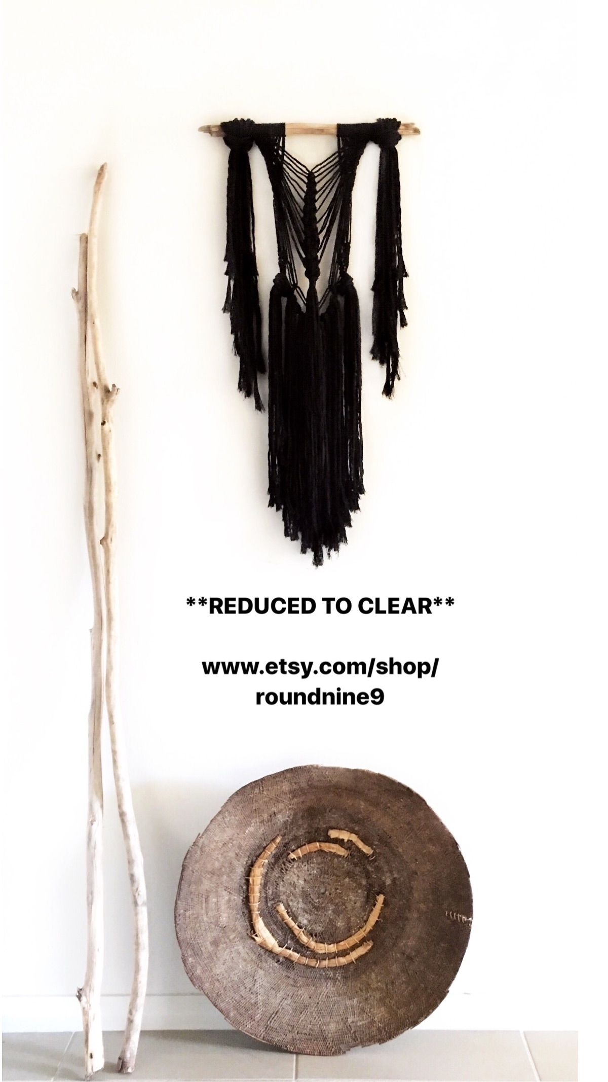 • black pieces including beauty - roundnine9 | ello