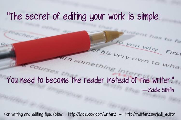 writer struggle work, helpful t - jedi-editor | ello