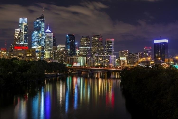 Philadelphia - mattisphoto | ello