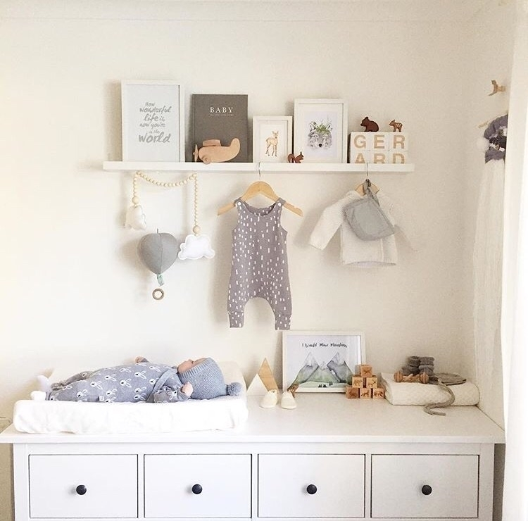 love gorgeous space rooms babes - sadie___baby | ello
