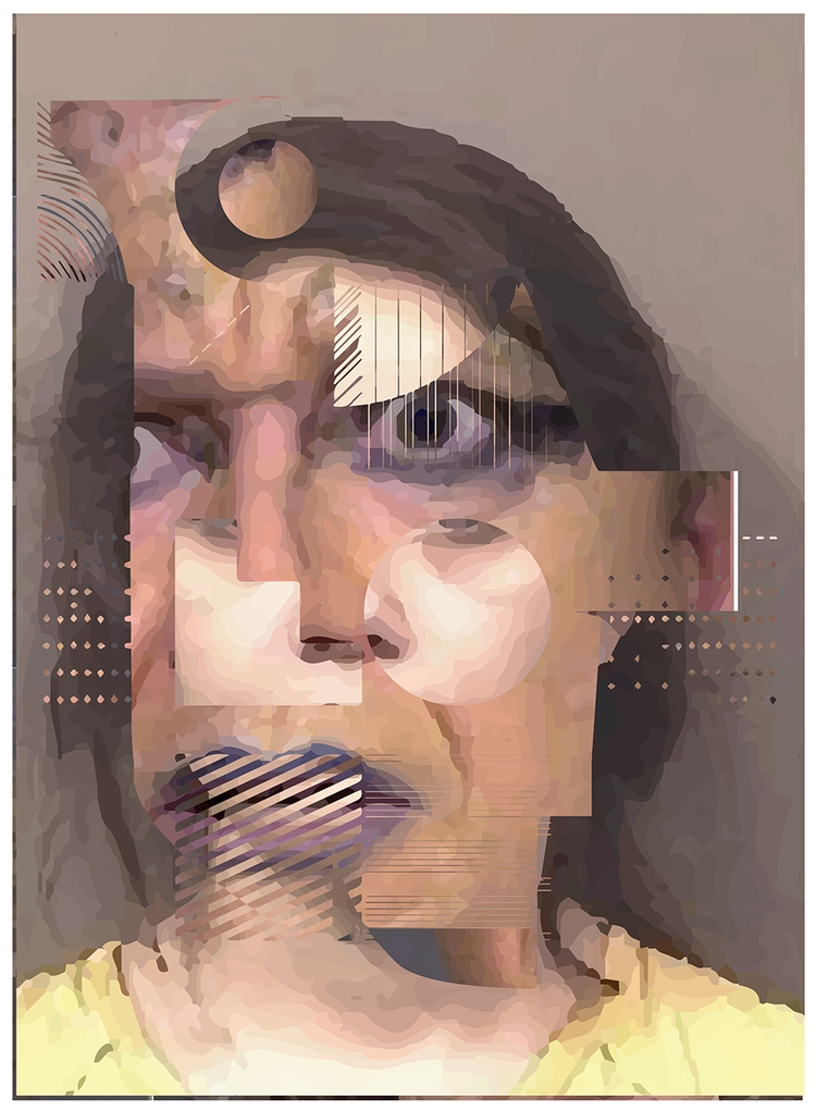virtue signal - frank__pantera | ello