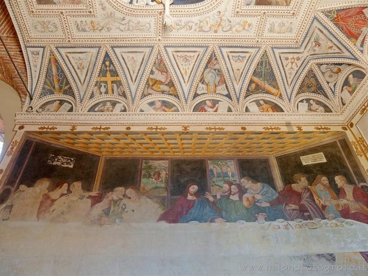 Sesto Calende (Varese, Italy):  - milanofotografo | ello