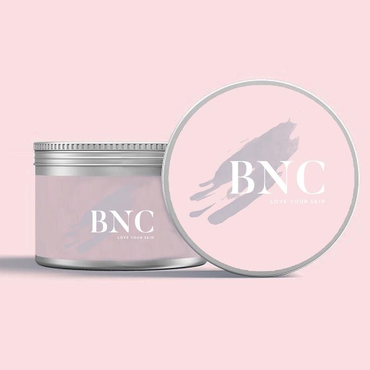 """BNC"" [Bihada Natural Complex]  - anastasiavoutsa | ello"