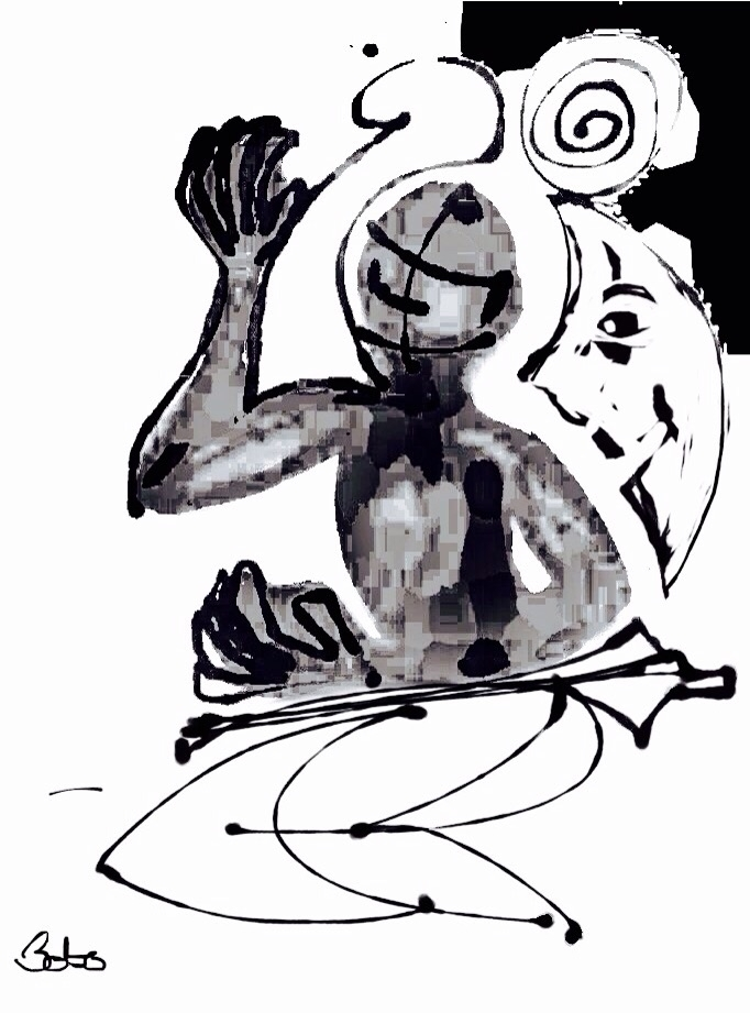 lunarecidivismuse,, lunar,, recidivism, - bobogolem_soylent-greenberg | ello