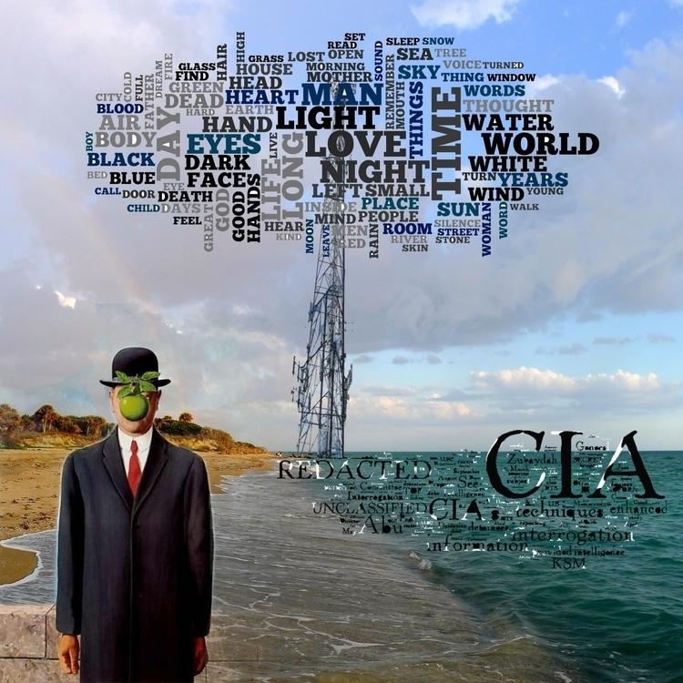 Age MetaData - metadata, magritte - jas_monday | ello