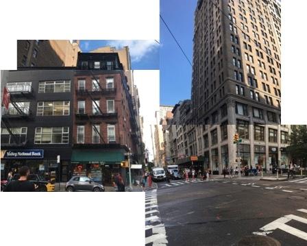 photo, photomosaic, newyorkcity - wordsavant | ello
