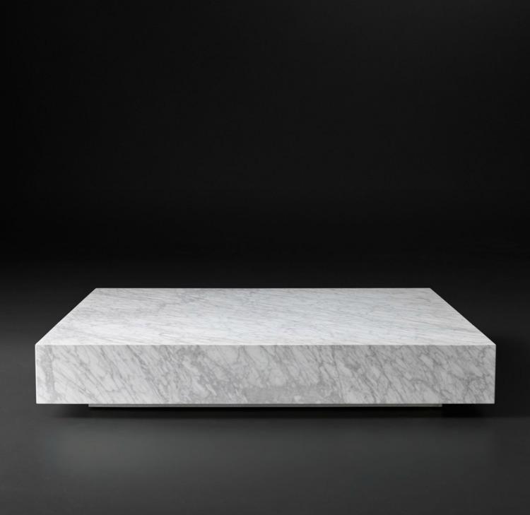 Design: RH atelier modern - minimalist | ello