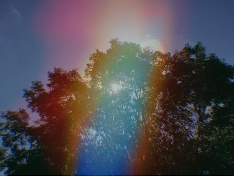 Sunlight Beam Apps - mikefl99, ello - mikefl99 | ello