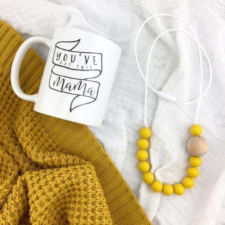 Mustard love :heart:️ - nellieandthecat | ello